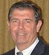 Bob Delano, Real Estate Agent in Mays Landing, NJ