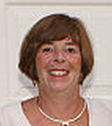 Mary Del Prete Medeiros, Agent in Plymouth, MN