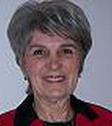 Elizabeth Hunt, Agent in Fayetteville, NC