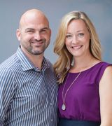 Adam and Tabitha Murphy, Real Estate Agent in Oak Park, IL