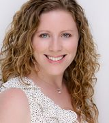 Catherine McGinnis, Real Estate Agent in Beverly Hills, CA