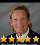 Doug Stokes, Real Estate Pro in Cape Coral, FL