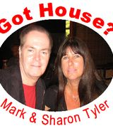 Mark Tyler, Real Estate Pro in Naples, FL