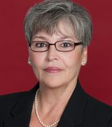 Vickie Morris, Agent in Clearwater, FL