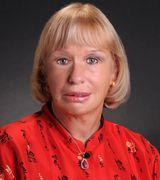 Carla Bonten…, Real Estate Pro in Naples, FL
