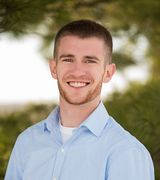 Anthony Crossley II, Real Estate Agent in Springboro, OH