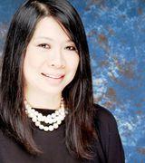 Sandra Meily, Agent in SAN RAMON, CA