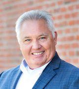 Bruce Clark, Agent in Lees Summit, MO