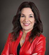 Beth Billington, Real Estate Agent in Bellevue, WA