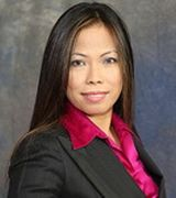 Maria Van, Real Estate Pro in Boston, MA