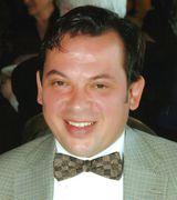 Haris Dedic, Agent in Glenview, IL