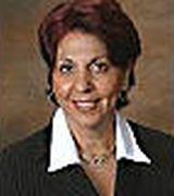 Esther Pelech, Agent in Palm Desert, CA