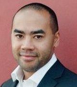 Darren Winston, Agent in Beverly Hills, CA