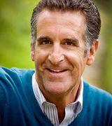 Gary Newman, Agent in Corte Madera, CA