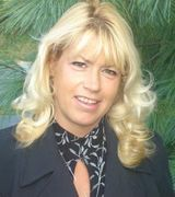 Bonnie Deck, Real Estate Agent in Hanover, PA
