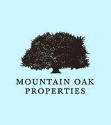 Mountain Oak…, Real Estate Pro in Asheville, NC