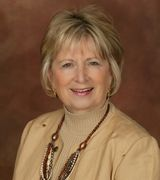 Sally Tobkin, Agent in Perham, MN