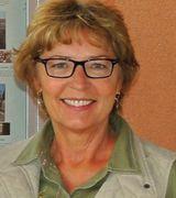 Tanya Stiege…, Real Estate Pro in Pearce, AZ