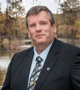 Doug Harrington, Real Estate Agent in Wilmington, NC