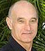 Scott R Morr…, Real Estate Pro in Fort Myers, FL