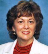 Judy Gum, Real Estate Pro in Garden City, KS