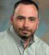 Rick Harper, Agent in Grand Junction, CO