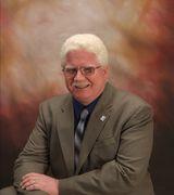Patrick Mort…, Real Estate Pro in South Windsor, CT