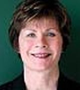 Patty Morgan, Agent in Pittsburgh, PA