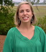Abby Hartman, Agent in Charleston, SC