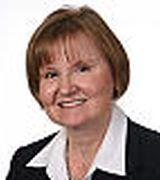 Patti Cottle, Real Estate Pro in San Antonio, TX