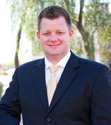 Justin Thorstad, Real Estate Agent in Goodyear, AZ