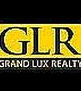 Gregory Gill…, Real Estate Pro in Armonk, NY