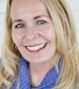Linda Hayes, Agent in High Point, NC