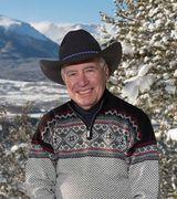 Dave Bittner, Real Estate Pro in Dillon, CO