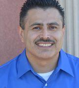 Jose Ricardo Ruiz Realtor, Agent in Manor, TX