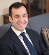 Jeffrey Gates, Real Estate Pro in Morristown, NJ
