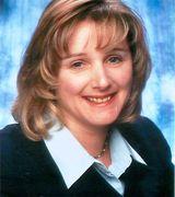 Diane Garnjost, Agent in Manhasset, NY