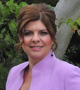 Maria Rosino…, Real Estate Pro in Carlsbad, CA