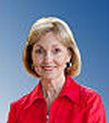 Jacque Wheaton, Agent in Harlingen, TX
