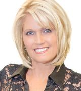 Patricia Roos, Real Estate Agent in Scottsdale, AZ