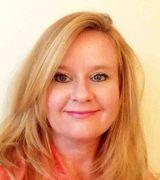 Kelly Ann Ca…, Real Estate Pro in San Antonio, TX