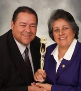 Ana, Mario Posadas, Real Estate Agent in Simi Valley, CA