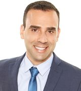 Sam Fakih, Agent in Del Mar, CA