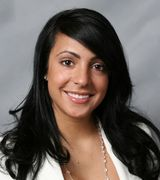 Chrys Sotiriou, Real Estate Agent in Addison, IL