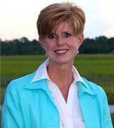 Susan Dailey, Real Estate Pro in Savannah, GA
