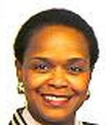 Yolanda Laws, Agent in Houston, TX