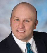 The Elliott Realty Group, Agent in New Albany, OH