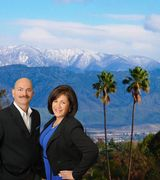 Ruth & Mike…, Real Estate Pro in Hesperia, CA