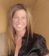 Stephanie.l…, Real Estate Pro in Indianapolis, IN