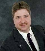 Frank Racano, Real Estate Pro in Pocono Township, PA